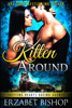 Erzabet Bishop - Kitten Around  artwork