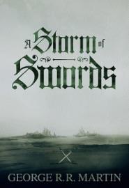 A Storm of Swords PDF Download