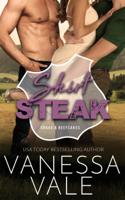 Vanessa Vale - Skirt Steak artwork