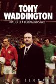 Tony Waddington