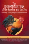 The Recommendations Of The Rooster And The Sea