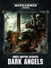 Codex Dark Angels Enhanced Edition