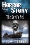 The Devils Net
