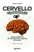Cervello. Manuale dell'utente Book Cover