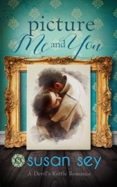 Picture Me and You book summary