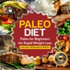 Paleo Diet Paleo For Beginners For Rapid Weight Loss Lose Up To 30 Pounds In 30 Days