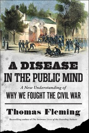 A Disease in the Public Mind PDF Download