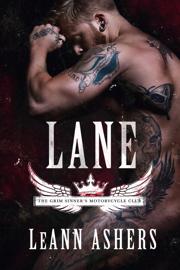 Lane book