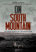 On South Mountain