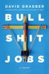 Bt Jobs