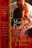 Mary Jo Putney - Thunder & Roses  artwork