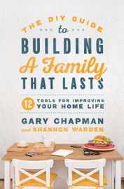 The DIY Guide to Building a Family that Lasts PDF Download