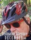Destination Adventure 68