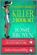 The Housewife Assassin's Killer 2-Book Set