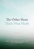 The Other Shore