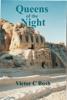 Victor C Bush - Queens of the Night artwork