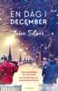 En dag i december
