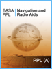 EASA PPL Navigation and Radio Aids - Slate-Ed Ltd