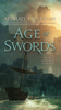 Michael J. Sullivan - Age of Swords artwork