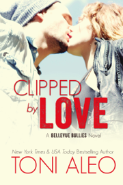 Clipped by Love book