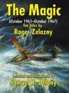 The Magic October 1961October 1967