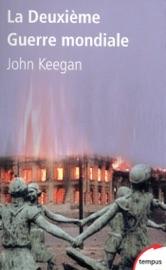 La Deuxième Guerre mondiale PDF Download