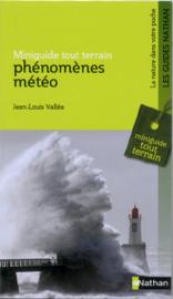 Phénomènes météo