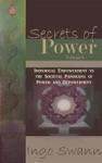 Secrets Of Power Volume I