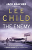 Lee Child - The Enemy artwork