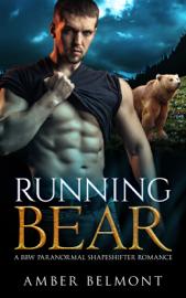Running Bear - Amber Belmont book summary