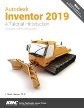 Autodesk Inventor 2019