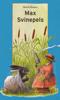 Henrik Einspor & Jon Ranheimsæter - Max Svinepels artwork