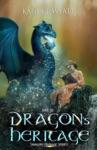 Dragons Heritage