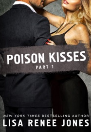 Poison Kisses Part 1 PDF Download