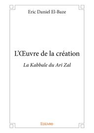 L'Œuvre de la création
