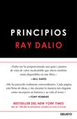 Download and Read Online Principios