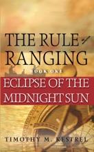 Eclipse Of The Midnight Sun