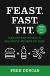 FeastFastFit