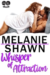 Download Whisper of Attraction