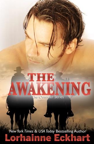 Lorhainne Eckhart - The Awakening