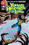 Young Heroes In Love 1997- 8