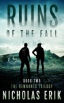 Ruins Of The Fall