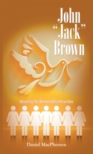 "John ""Jack"" Brown"