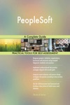 PeopleSoft A Complete Guide