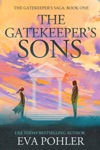 The Gatekeepers Sons