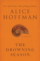 The Drowning Season ebook Download