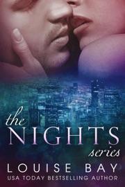 The Nights Series (Parisian Nights, Promised Nights and Indigo Nights) PDF Download