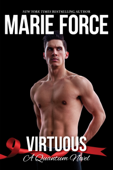 Virtuous, Quantum Series, Book 1