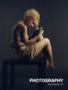 Julia Tikhonova - Photography  artwork