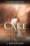Cake The Newlyweds